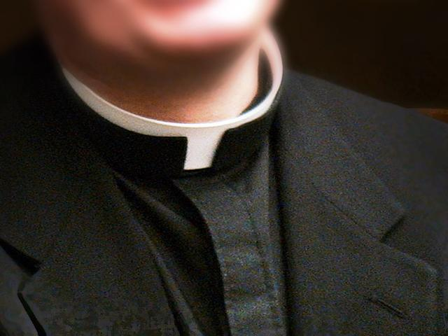 Vaticano discute medidas para dar apellido y herencia a los hijos de los curas