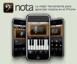 Joven cristiano creador de nueva aplicación de música para Iphone