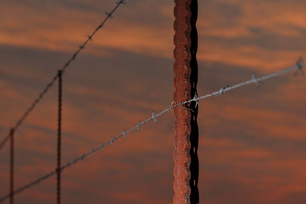 Rompamos barreras