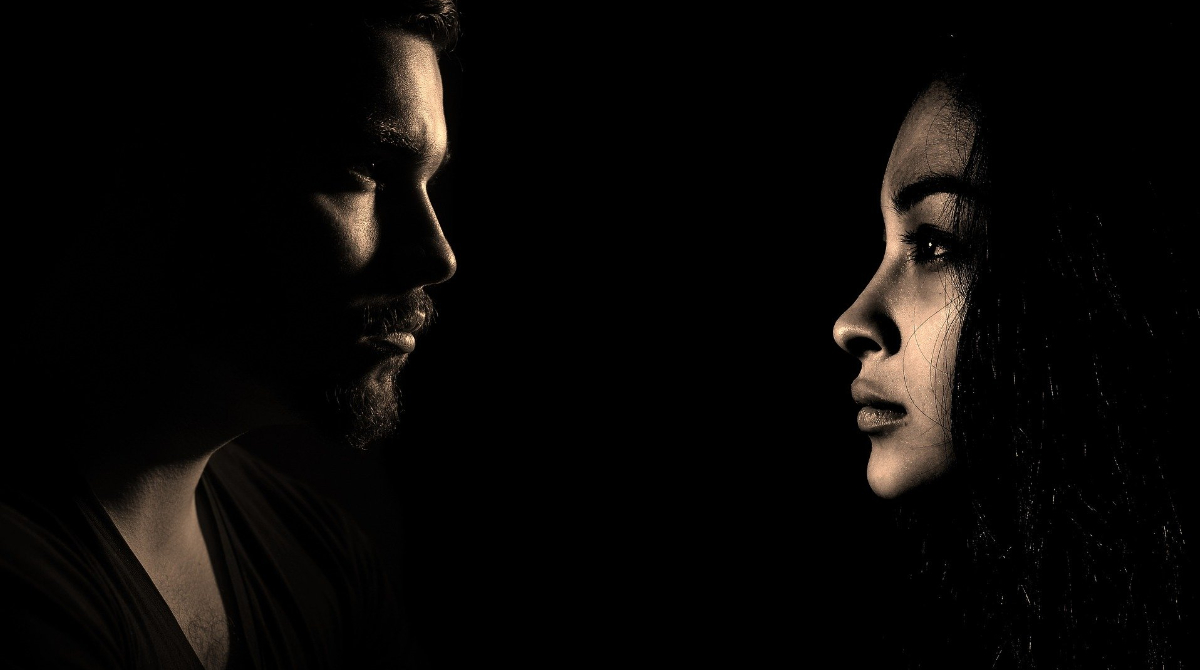 ¿Será posible cambiar la manera de ser de nuestro cónyuge?