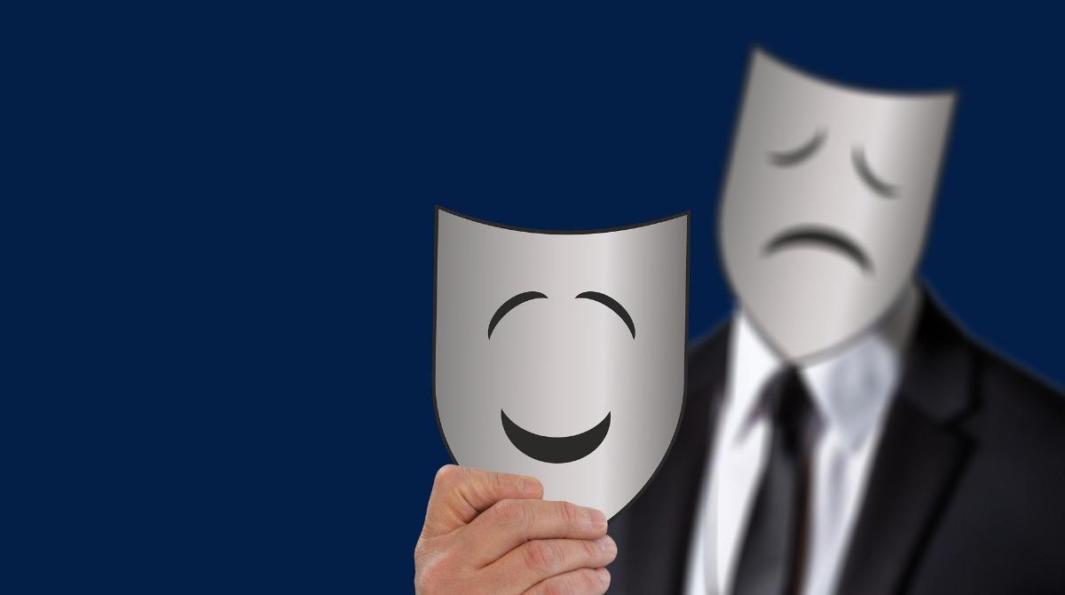 ¿Cómo hacerle frente al trastorno bipolar?