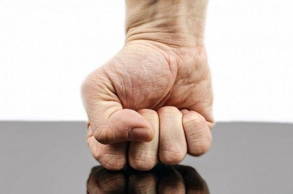 ¿Cuál debe ser la actitud del cristiano ante una ofensa?