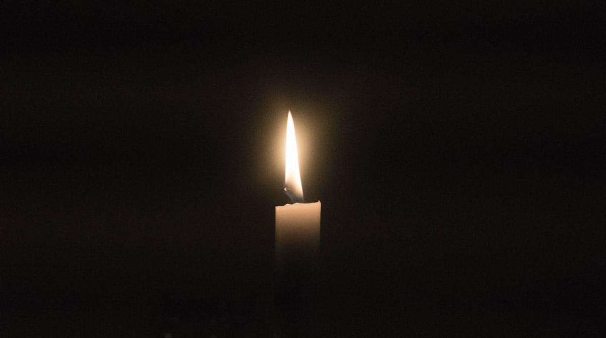 ¿Tienes la lámpara de tu vida encendida?