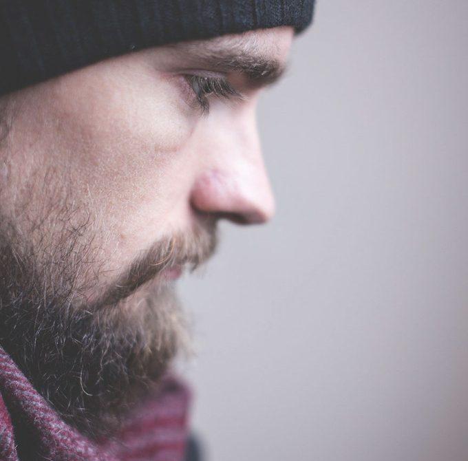 ¿Sientes dolor y angustia por la situación que estás viviendo?