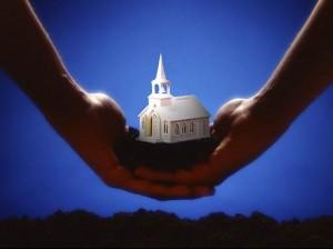 church-planting