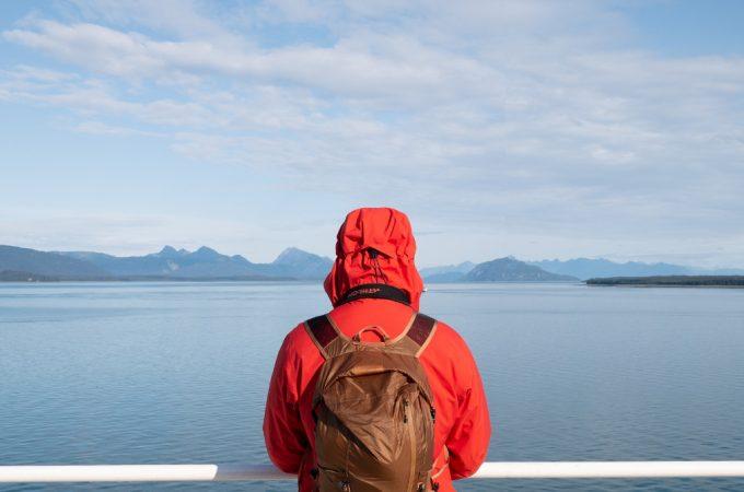 Dios nunca nos abandona en la barca