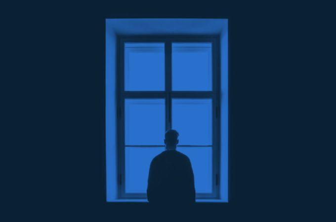 ¡Por favor, no cierres tu ventana!