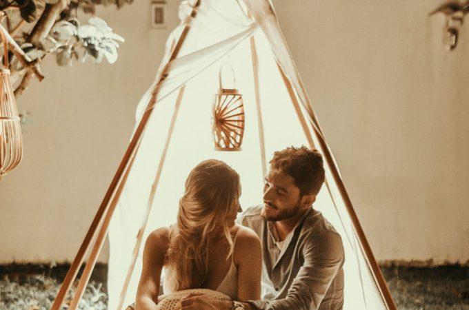 5 Señales que debe considerar al iniciar una relación amorosa