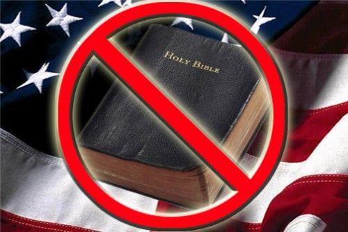 Otorgan orden judicial a Cristiano para poder compartir su fe