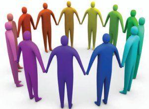La importancia de forjar confianza con tu equipo de trabajo