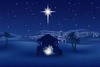 Navidad: tiempo de despertar el sueño de Dios para ti