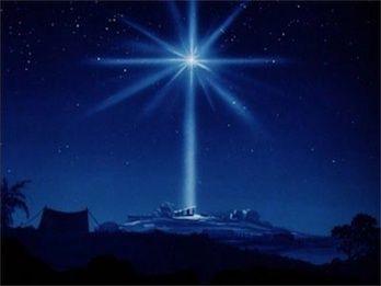 Arqueólogo asegura que Jesús nació en otro Belén