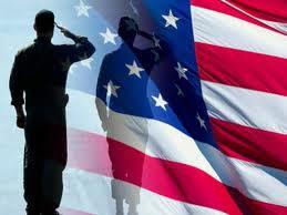 Mueren más soldados estadounidenses por suicidio que en combate