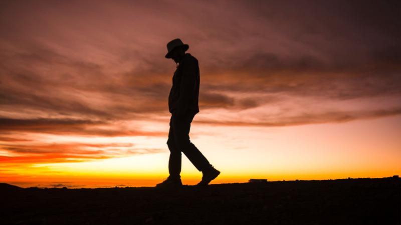 Qué hacer ante la derrota y el fracaso