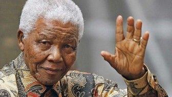 Se apagó la vida de Mandela, pero su legado seguirá vivo en la humanidad
