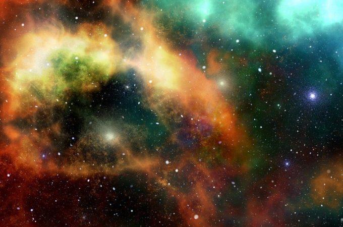 Científica asegura que el hallazgo del 'Big Band' ofrece pruebas de Dios