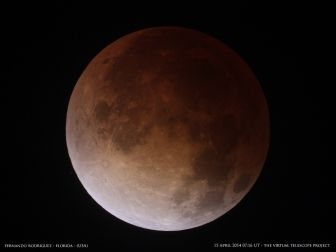 Optimized-total-lunar-eclipse-april-15-fernando-rodriguez