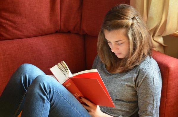 Los devocionales: ¿en qué nos ayudan?