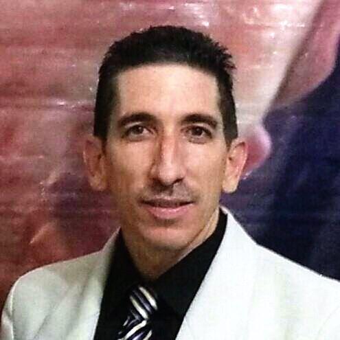 La Biblia toma un nuevo rumbo en Cuba # 037