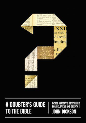 Doubters-Guide-to-the-Bible