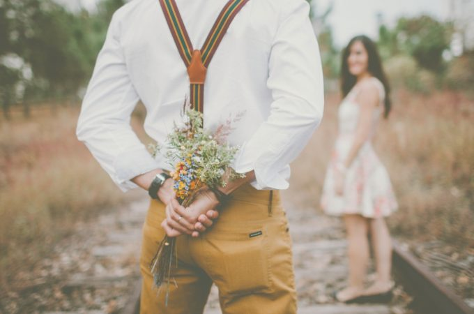 ¿Cómo debe ser la relación amorosa?
