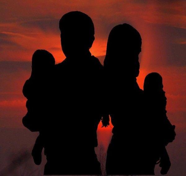 Estudio confirma la importancia de los padres al fomentar la fe adulta de sus hijos