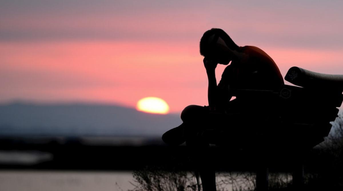 ¿Desanimado con el llamado de Dios en su vida?