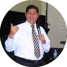 Dr. Freddy Guerrero