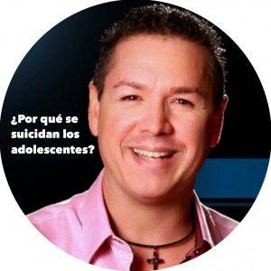 Dr. José González