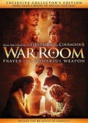 5421_war-room-dvd_lg