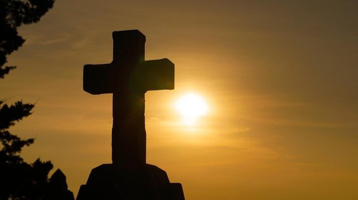 Cristianismo sin Cristo