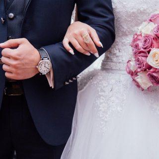Hábitos que destruyen el matrimonio