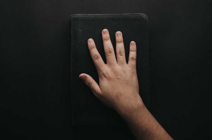 La Biblia «Wichí»