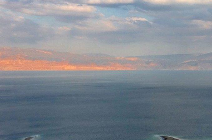 El Mar Negro contiene datos que apoyan el relato bíblico del diluvio