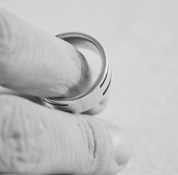 ¿Divorcio entre cristianos y segundo matrimonio?