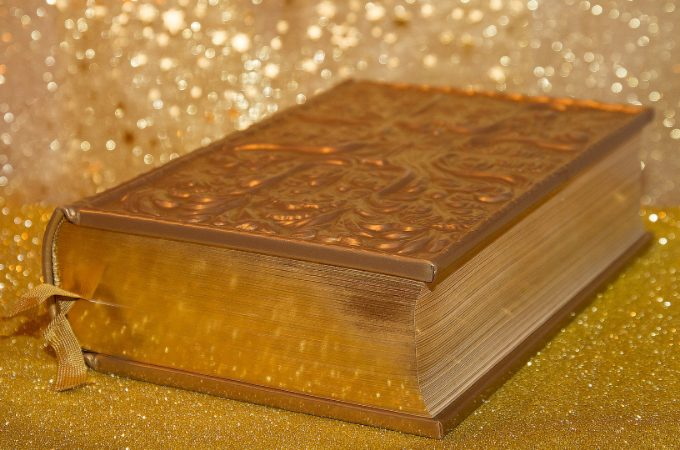 La Biblia: memoria escrita de la humanidad