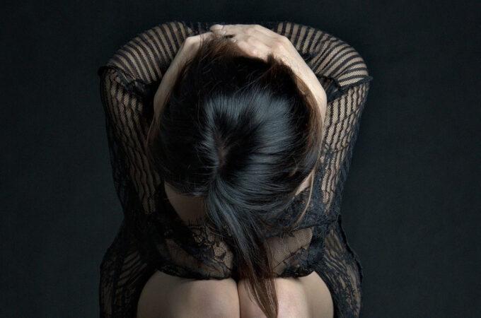 ¿Cómo resurgir en medio del duelo, la depresión y la tristeza?