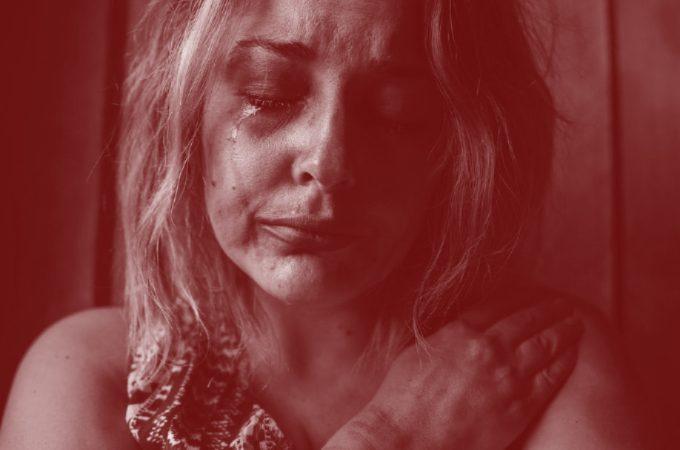 ¿Quién no ha sido herido por un amado?