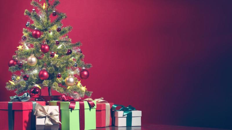 Villancicos, árboles y regalos, tradiciones con mucha historia