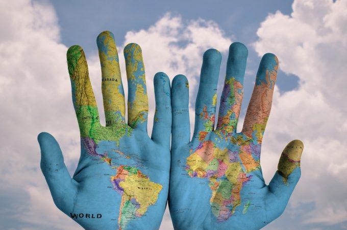 Diversidad cultural: elemento clave para la interpretación bíblica