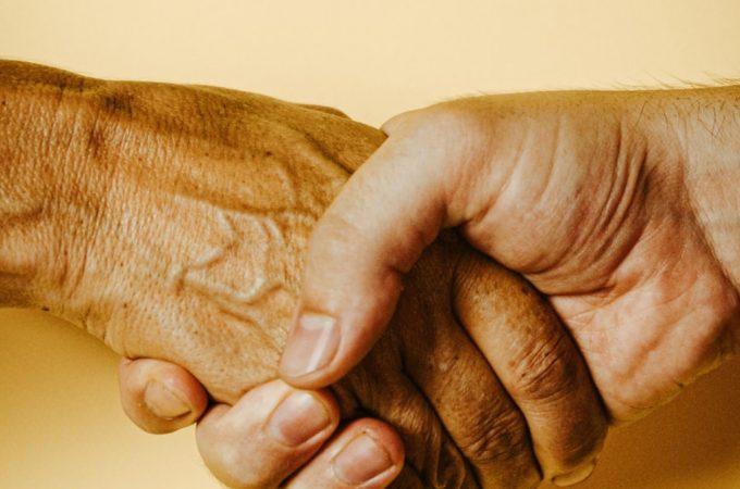 Aprendamos a ser compasivos