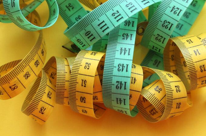 ¿Cómo mides tu vida?